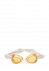 Купить Очки для плавания MadWave Racer SW оранжевый MA991DUSTV36 Китай