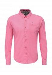 Купить Рубашка MeZaGuz розовый ME004EMRBS70 Бангладеш