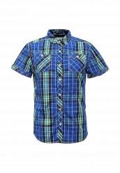 Купить Рубашка MeZaGuz синий ME004EMTAE14
