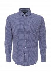 Купить Рубашка Medicine синий ME024EMPAO19