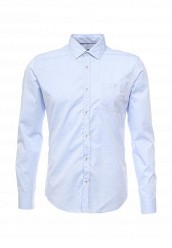 Купить Рубашка Medicine голубой ME024EMPAO25 Египет