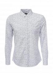 Купить Рубашка Medicine мультиколор ME024EMPAO88 Китай