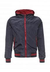 Купить Куртка M&2 красный, синий MN001EMRKL53 Китай