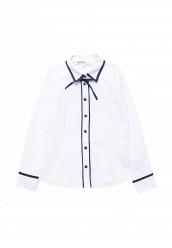 Купить Блуза Modis белый MO044EGVGM45