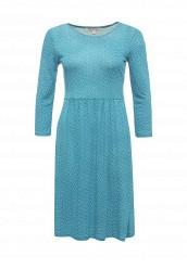 Купить Платье Modis бирюзовый MO044EWSBJ13