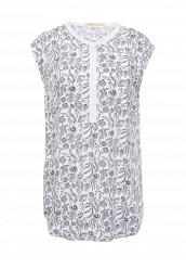 Купить Блуза Modis белый MO044EWSUO41 Китай
