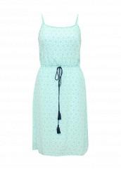 Купить Платье Modis бирюзовый MO044EWSUO98