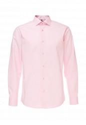 Купить Рубашка Greg розовый MP002XM0SRWL
