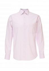 Купить Рубашка Greg розовый MP002XM0SRWU
