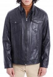 Купить Куртка Wessi черный MP002XM0VSDU