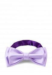 Купить Бабочка Casino фиолетовый MP002XM0W0C4