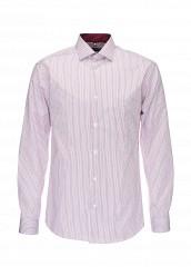 Купить Рубашка Greg розовый MP002XM0W2UI