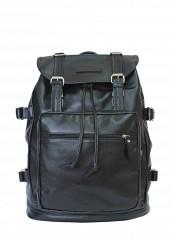 Купить Рюкзак Carlo Gattini черный MP002XM1PNTS