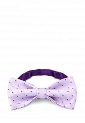 Купить Бабочка Casino фиолетовый MP002XM22JNO
