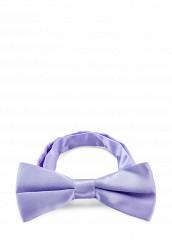 Купить Бабочка Casino фиолетовый MP002XM22JOI
