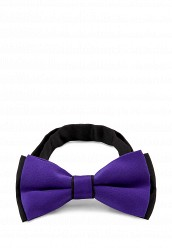 Купить Бабочка Casino фиолетовый MP002XM23JA5