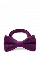 Купить Бабочка Casino фиолетовый MP002XM23JAA