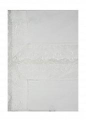 Купить Комплект постельного белья Евро Asabella белый MP002XU0016C