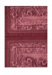 Купить Комплект постельного белья Евро Asabella бордовый MP002XU00175