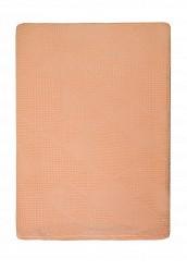 Купить Простыня 200x230 Arloni оранжевый MP002XU00Y8J