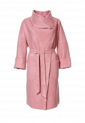 Купить Пальто Grafinia розовый MP002XW0E17J