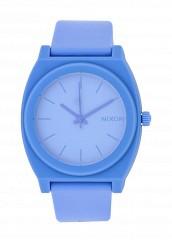 Купить Часы Nixon TIME TELLER P синий NI001DUOZA55 Китай