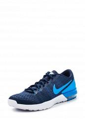 Купить Кроссовки Nike NIKE AIR MAX TYPHA синий NI464AMHBT73 Вьетнам