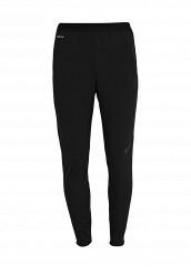 Купить Брюки спортивные Nike STRIKE PNT WP EL черный NI464EMHBD22 Индонезия