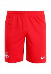 Купить Шорты спортивные SPM M NK BRT STAD SHORT HA Nike красный NI464EMUGO98