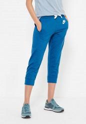 Купить Капри W NSW GYM CLC CPRI Nike синий NI464EWRZB72