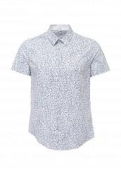Купить Рубашка oodji мультиколор OO001EMIFD19