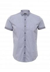 Купить Рубашка oodji мультиколор OO001EMISO87