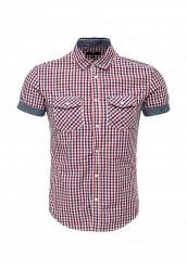 Купить Рубашка oodji мультиколор OO001EMSNJ35