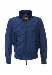 Купить Ветровка Parajumpers Celcius синий PA997EMHTZ88 Китай