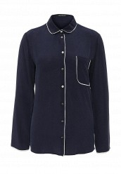 Купить Блуза Pennyblack синий PE003EWJRJ91