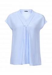 Купить Блуза Pennyblack голубой PE003EWOHU56 Китай
