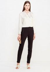 Купить Блуза Pennyblack бежевый PE003EWTCK55