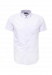 Купить Рубашка Piazza Italia фиолетовый PI022EMSGM79 Бангладеш