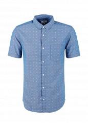 Купить Рубашка Q/S designed by QS006EMQKG69