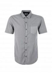 Купить Рубашка Q/S designed by серый QS006EMQKG73