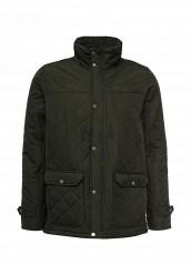 Купить Куртка утепленная Rigby II Jacket Regatta хаки RE036EMQVP05