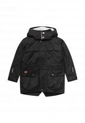 Купить Парка серый RE883EBVEO65 Китай
