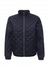 Купить Куртка утепленная Q/S designed by синий SO020EMJXE48