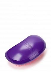 Купить Расческа Tangle Teezer Tangle Teezer Salon Elite Purple Crush розовый, фиолетовый TA022LWBRV81 Соединенное Королевство