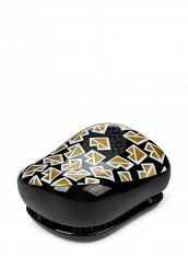 Купить Расческа Compact Styler Markus Lupfer Tangle Teezer черный TA022LWNLJ31 Великобритания