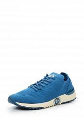Купить Кроссовки синий TE947AMQCJ03 Китай