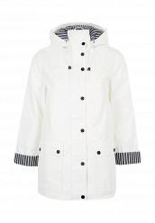 Купить Куртка Topshop белый TO029EWTJS53