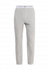 Купить Брюки домашние Tommy Hilfiger серый TO263EMQFN45