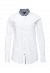 Купить Рубашка Tommy Hilfiger белый TO263EWOLP24