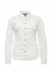 Купить Рубашка Tommy Hilfiger белый TO263EWOLP60